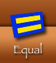 Equal Gay Rights